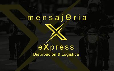 Mensajeria express