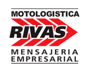 Motologistica Rivas en Avellaneda