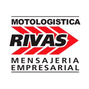 Motologistica Rivas, servicio de mensajería en zona sur
