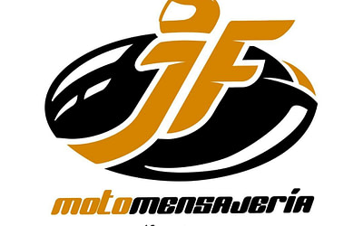 JF motomensajeria